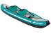 Sevylor Madison Premium - Kayak - turquoise